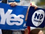 Шотландците искат да бъдат част от Обединеното кралство?