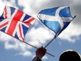 независимост на Шотландия