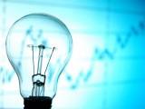 Украйна възстанови тока на Крим, спрян изненадващо в полунощ