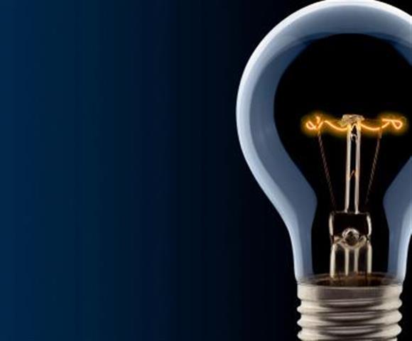 Обсъждат по – високи цени на тока