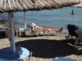 Picture: Спад в туризма на България с над 10 процента