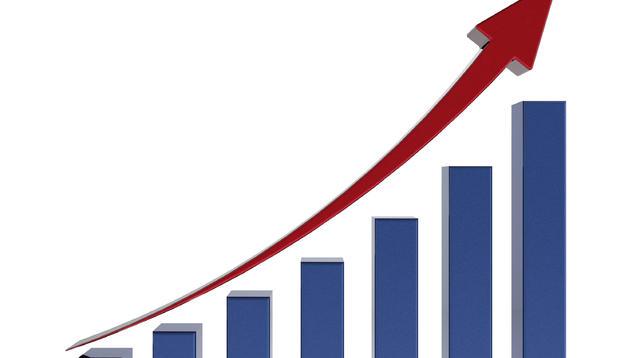 увеличение на цената на тока