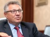 Picture: Военният министър допуска преки военни заплахи за България