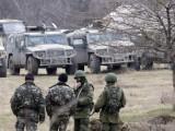 Picture: България се включва в мащабни военни учения в Украйна