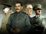 Преди 75 години започва Втората световна война