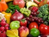 бързо развалящи се зеленчуци