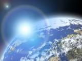 Picture: Франция и Германия влагат крупни суми в опазването на климата и природата