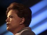 Picture: Борсата в Бразилия се срина заради Дилма Русеф