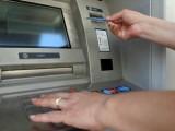 Мащабно източване на пари чрез банкоматите