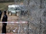 Picture: Правителството взима спешни мерки в случай на нова бежанска вълна