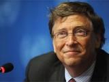 Picture: Най – щедрият милиардер в света