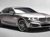 Picture: BMW правят модулни двигатели за новата