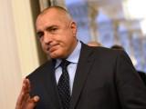 """Picture: Борисов: При правителство тип """"ОРЕШАРСКИ"""" аз няма да съм премиер"""