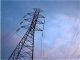 Picture: Огромна авария остави 33 хиляди абонати на ЧЕЗ без ток