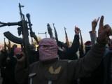 Белгийци отиват на фронта при джихадистите