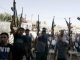 Picture: САЩ: Джихадистите могат да свалят самолети!
