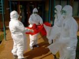 САЩ окачествиха Ебола за опасна колкото тероризма