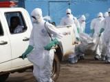 Picture: Светът губи битката с Ебола