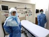 Picture: Първи случай на Ебола в Ню Йорк