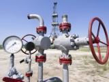 Намалени доставки на руски газ за България