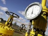 Picture: На прага сме на голяма газова криза