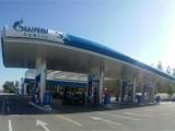 Picture: 20 нови бензиностанции ще строи