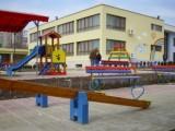 Picture: Около 400 деца в София, настанени в нови детски градини