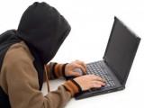 Picture: Хакери се добраха до 80 милиона банкови сметки