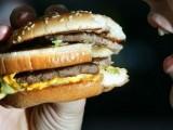 Picture: Агитация със сандвичи и вафли