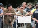 Picture: Неодобрението към политиците – най – високо в България, Босна и Гърция