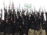 Picture: Австралия се включва с тежка бойна техника срещу Ислямска държава