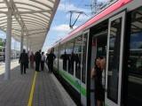 стачка на железниците