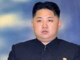 Picture: Какво става в Северна Корея?