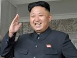 Picture: Слухове, че лидерът на Северна Корея е под домашен арест