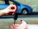 Picture: Внимание! Измамници прибират пари с фалшиви обяви за автомобили