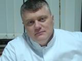 Доктор Крум Кацаров стана Лекар на годината