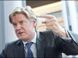 Picture: Антонио Лопез: Дори социалистите в Европа искат Борисов за премиер