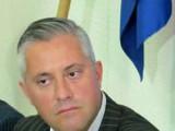 Picture: Гражданският съвет на Реформаторите поиска оставката на Божидар Лукарски