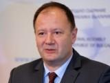 БСП иска отмяна на плоския данък