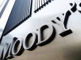 Picture: Мудис понижи рейтинга на 7 руски банки