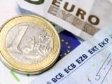 Picture: Множество европейски банки работят със занижени банкови правила