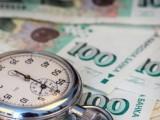 Picture: Държавният дълг може да се увеличи до 6 млрд. лева до Нова година