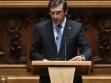 Picture: Премиерът на Португалия поздрави Бойко Борисов за изборната победа