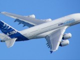 Picture: Най – дългият полет в света