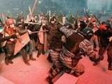 Ескалират протестите в Турция заради джихадистите