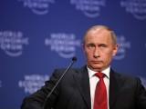 Picture: Полша иска по – твърд отпор срещу Русия