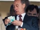 Picture: Путин: Руски газ ще има за цяла Европа тази зима