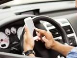 Радар засича шофьорите, които говорят по телефона и пишат sms-и