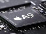 Picture: Samsung ще произвежда още процесори за Apple