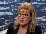 Picture: Колтуклиева: Михнева бълва клевети срещу мен, криейки се зад главния прокурор!